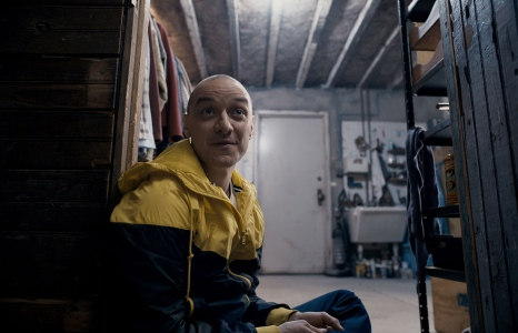 split_movie_03