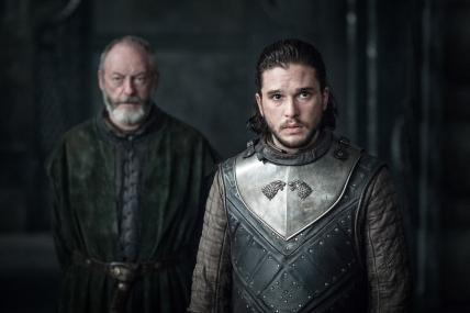 game-of-thrones-season-07_scene-screenshot-still-promo-01