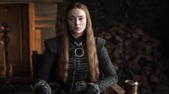 game-of-thrones-season-07_scene-screenshot-still-promo-02