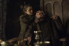 game-of-thrones-season-07_scene-screenshot-still-promo-03