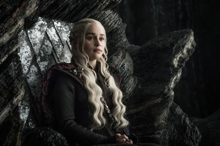 game-of-thrones-season-07_scene-screenshot-still-promo-04