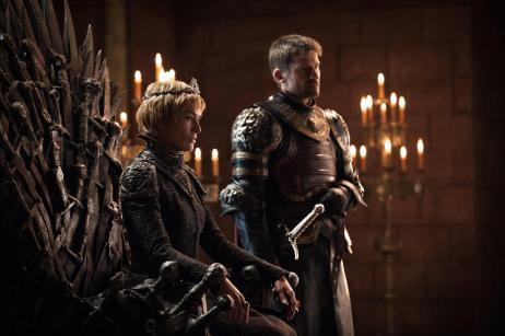 game-of-thrones-season-07_scene-screenshot-still-promo-05