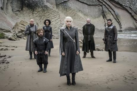 game-of-thrones-season-07_scene-screenshot-still-promo-06