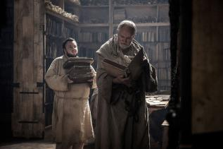 game-of-thrones-season-07_scene-screenshot-still-promo-07