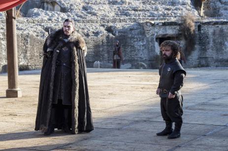 game-of-thrones-season-07_scene-screenshot-still-promo-08
