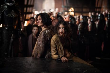 game-of-thrones-season-07_scene-screenshot-still-promo-09