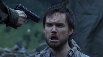 killer-mountain_01-scene-screenshot-still-promo