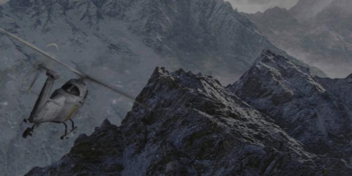 killer-mountain_03-scene-screenshot-still-promo