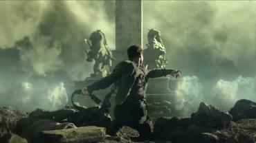 spectral-scene-screenshot-still-promo-02
