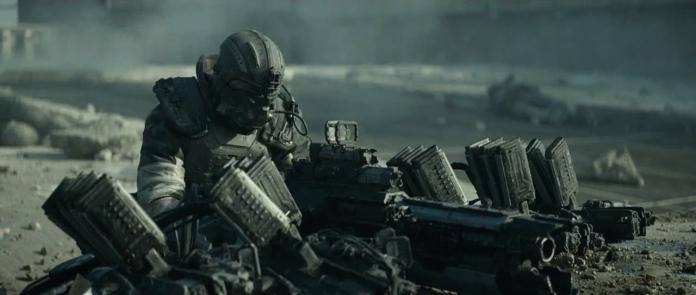 spectral-scene-screenshot-still-promo-03