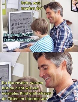 tattoofrei-bilder-memes-collection_01