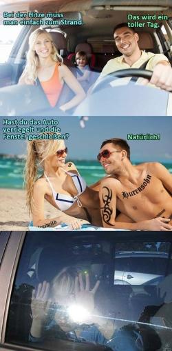 tattoofrei-bilder-memes-collection_07