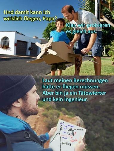 tattoofrei-bilder-memes-collection_08