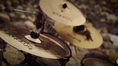 Terra Atlantica - Atlantica (Official Video) 0018