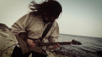 Terra Atlantica - Atlantica (Official Video) 0097