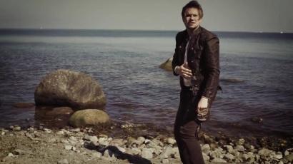 Terra Atlantica - Atlantica (Official Video) 0617