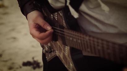 Terra Atlantica - Atlantica (Official Video) 0663