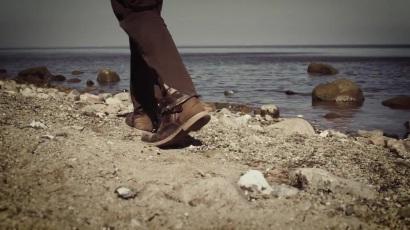 Terra Atlantica - Atlantica (Official Video) 0768