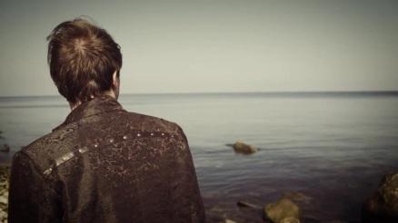 Terra Atlantica - Atlantica (Official Video) 0969
