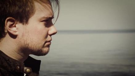 Terra Atlantica - Atlantica (Official Video) 3258