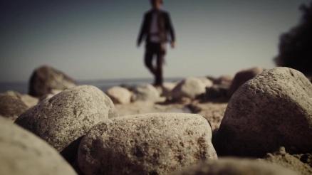 Terra Atlantica - Atlantica (Official Video) 4233