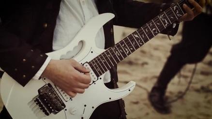 Terra Atlantica - Atlantica (Official Video) 4973