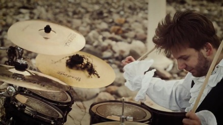 Terra Atlantica - Atlantica (Official Video) 7053