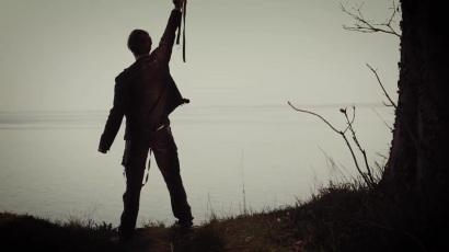 Terra Atlantica - Atlantica (Official Video) 7529