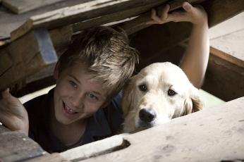 diamond-dog-caper-dog-gone-scene-screenshot-still-promo-04