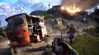 far-cry-4-pc-promo-screenshot_01