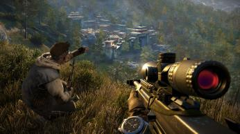 far-cry-4-pc-promo-screenshot_04