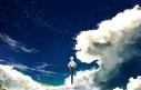 neon-genesis-evangelion-wallpaper-webfind-kaworu-floating