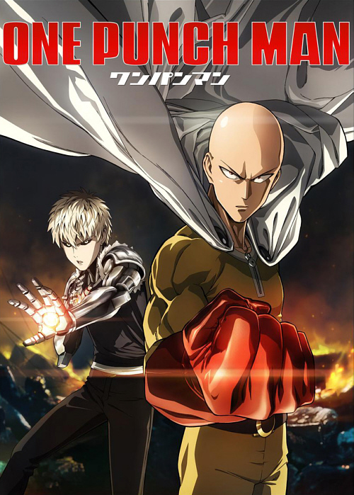 Typ Anime TV Serie Umfang Laufzeit 12 Folgen Je Ca 25 Minuten Land Japan Regie Shingo Natsume Studio Madhouse Genre Action Sci Fi Fantasy