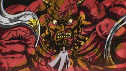 one-punch-man_wallpaper-artwork_04