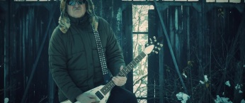 bonfire_stand-or-fall_official-video-2018_afm-records 0193