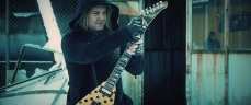 bonfire_stand-or-fall_official-video-2018_afm-records 0233