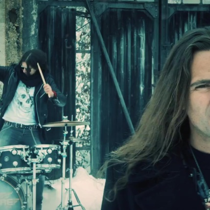 bonfire_stand-or-fall_official-video-2018_afm-records 0279