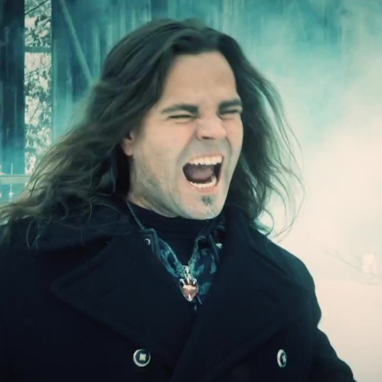 bonfire_stand-or-fall_official-video-2018_afm-records 0397