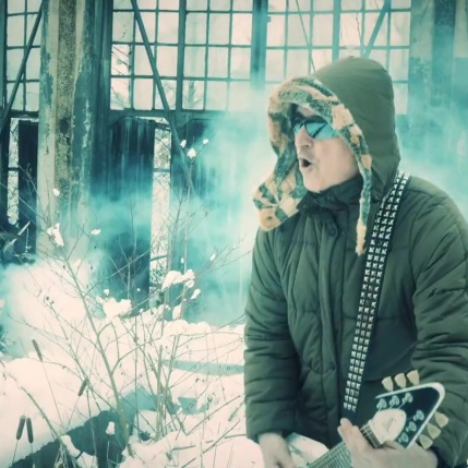 bonfire_stand-or-fall_official-video-2018_afm-records 1038