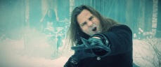bonfire_stand-or-fall_official-video-2018_afm-records 1786