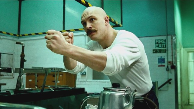 bronson_film_2009_04_screenshot-promo
