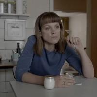 "Filmkritik: ""Hinter Den Mauern"" (Mini-Serie, 2016)"