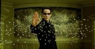 matrix-reloaded_01_screenshot-still