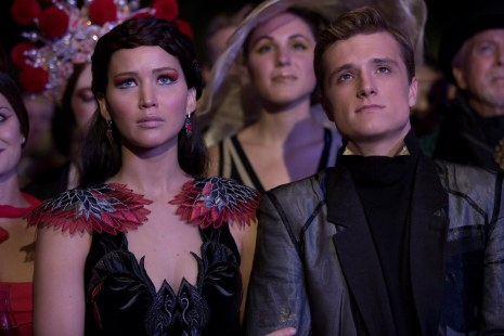the-hunger-games-tribute-von-panem-catching-fire_01_promo