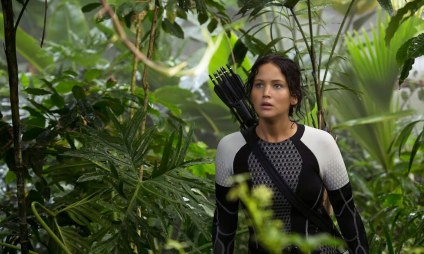 the-hunger-games-tribute-von-panem-catching-fire_03_promo