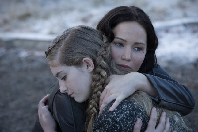 the-hunger-games-tribute-von-panem-catching-fire_05_promo