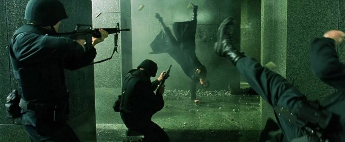the-matrix_01_screenshot-still