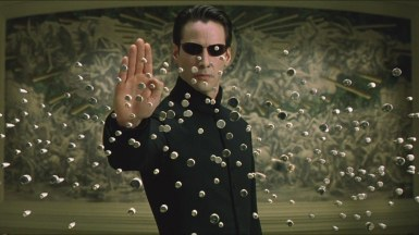 the-matrix_04_screenshot-still