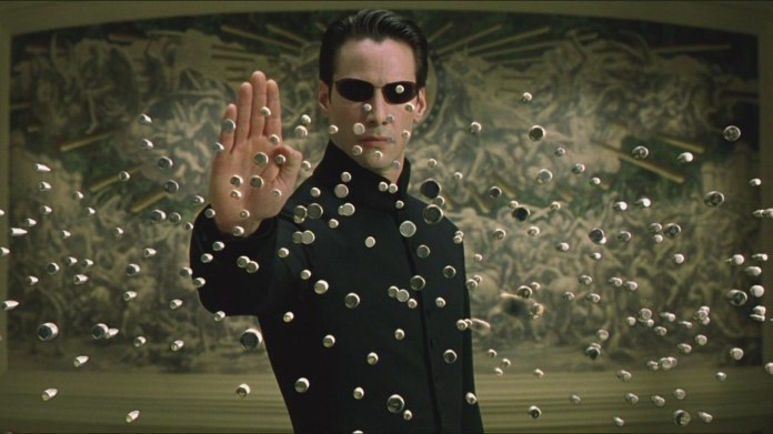 the-matrix_04_screenshot-still
