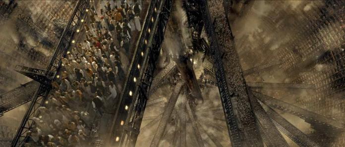 matrix-3-revolutions_01_screenshot-scene-promo